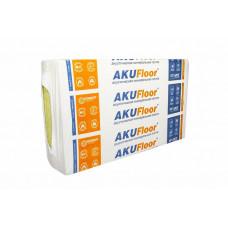 Akufloor-S20 (Акуфлор-S20)