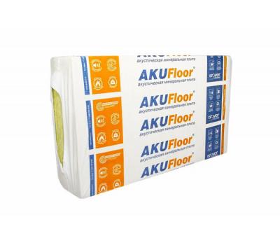 Akufloor-S20 (Акуфлор-S20) 1200х600х20 мм  в упаковке: 10 шт. 7,2м²