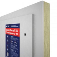 SleepPanel-XL (СлипПанель-XL)