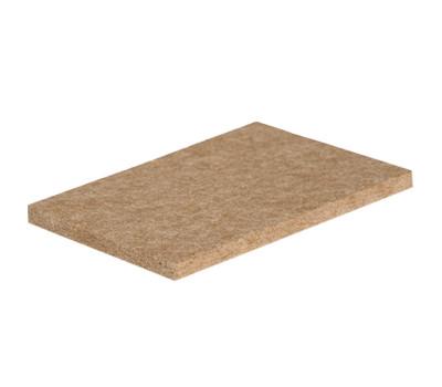 МДВП плита (Эстония) 2700х1200х12 мм (цена за лист) (3,24м²)
