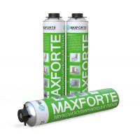 Пена Maxforte SoundFLEX