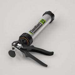 Профессиональный пистолет для герметика в тубах