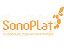 Соноплат
