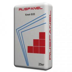 Ruspanel Клей Б55