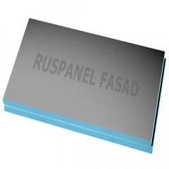 RPG Fasad 1185 х 585 х 100 мм