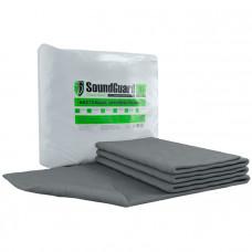 SoundGuard Cover Base Звукоизоляционный мат