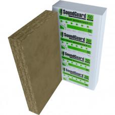 SoundGuard Basalt 50 (2,88 м²)