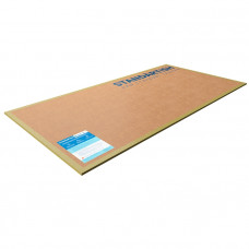 Standartish Block Lite 1200x600x8