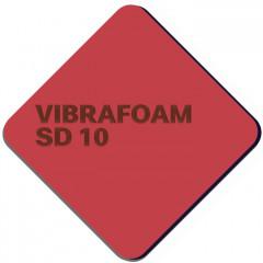 Vibrafoam SD 10 (12,5)