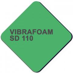 Vibrafoam SD 110 (12,5)