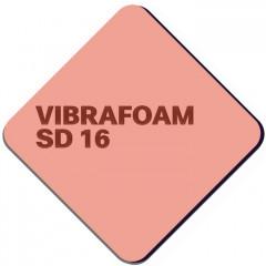 Vibrafoam SD 16 (12,5)