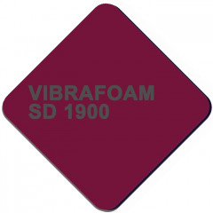 Vibrafoam SD 1900 (25)