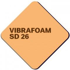 Vibrafoam SD 26 (12,5)