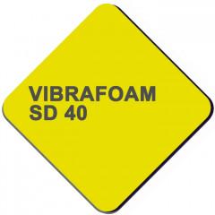 Vibrafoam SD 40 (12,5)