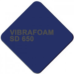Vibrafoam SD 650 (25)