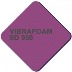 Vibrafoam SD 950 (25)