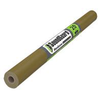 Мембрана SoundGuard Membrane 2.0 мм