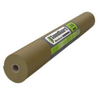 Мембрана SoundGuard Membrane 3.8 мм
