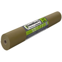 Мембрана SoundGuard Membrane 3.9 S